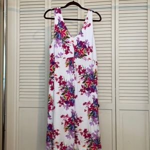 Tommy Bahama sundress